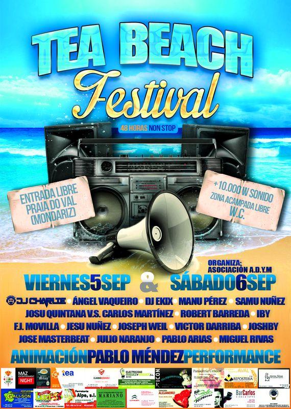 05-09-2014 Tea Beach Festival FINAL.jpg