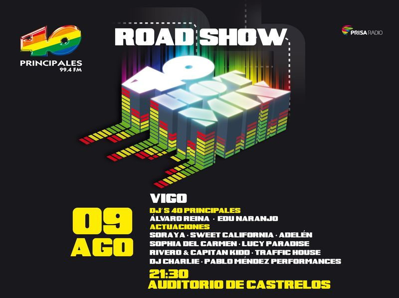 09-08-2014 40 Principales hot mix road show RECORTE.jpg