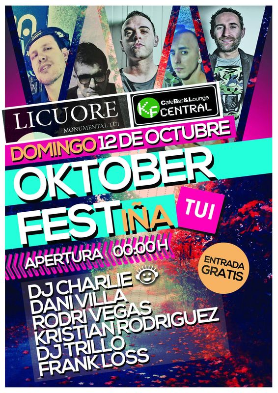 12-10-2014 Licuore Oktober fest.jpg