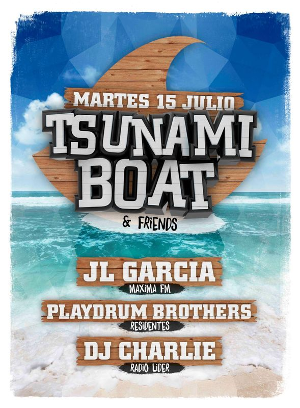 15-07-2014 Tsunami boat.jpg