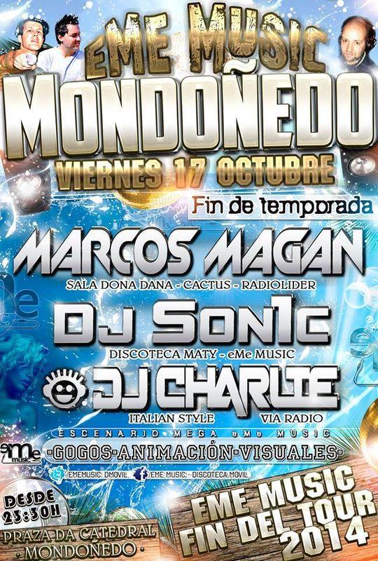 17-10-2014 eMe Mondonedo.jpg