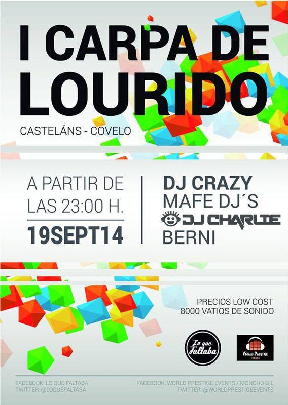 19-09-2014 Carpa Lourido.jpg