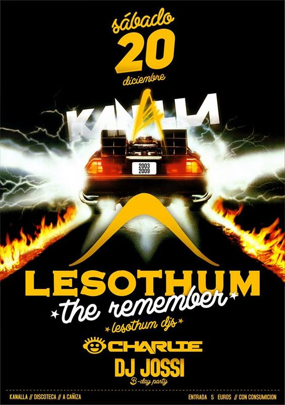 20-12-2014 Lesothum remember Kanalla.jpg