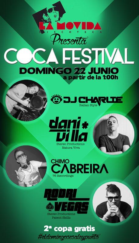 22-06-2014 Coca festival 2014.jpg