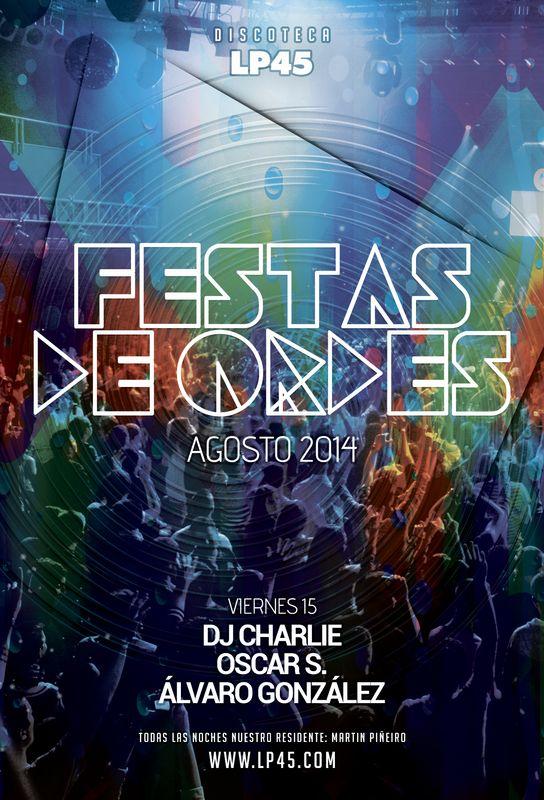Festas Ordes Lp45 DEF CHARLIE.jpg