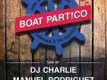 08-08-2014 Boat PartyCO.jpg