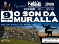09-08-2014 O Son da Muralla EDIT.jpg