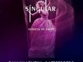 11-02-2014 Singular.jpg