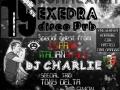 19-04-2013 Exedra Italia.jpg