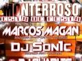 26-09-2014 eMe Monterroso.jpg