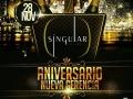 28-11-2014 Singular A Guarda.jpg