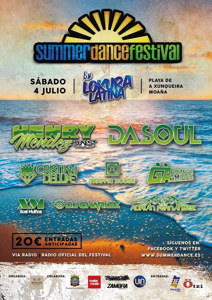 04-07-2015 Summer dance festival