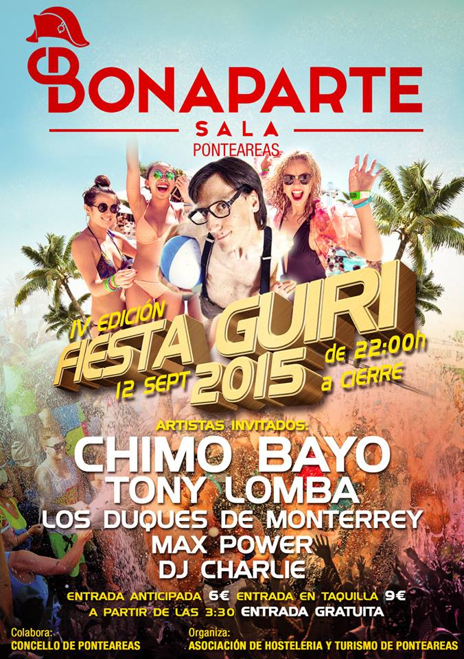 12-09-2015 Bonaparte ponteareas FINAL