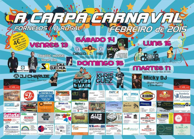 16-01-2015 A Carpa FORNELOS.jpg