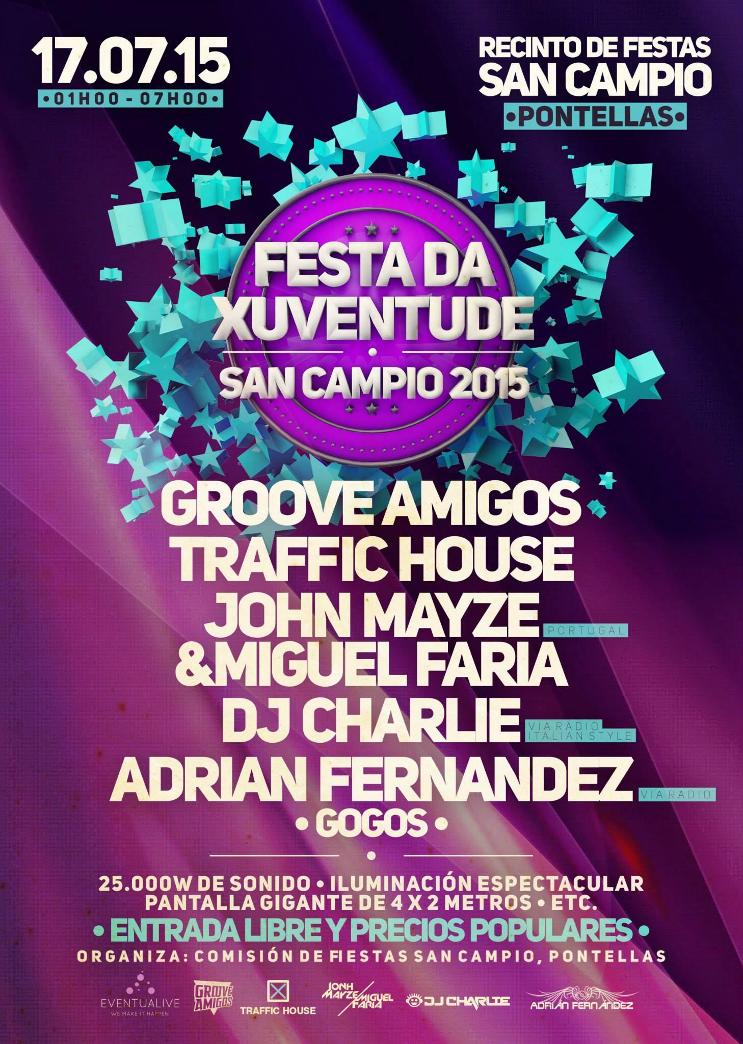 17-07-2015 Pontellas