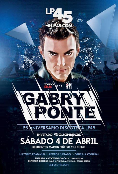 gabry lp45.jpg