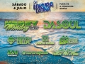 04-07-2015 Summer festival.jpg