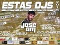 16-01-2015 Estas DJs.jpg
