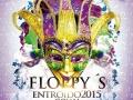 16-02-2015 Floppys ENTROIDO.jpg