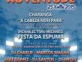 25-07-2015 Santa Cristina de Cobres eMe