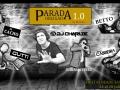 26-07-2015 Parada Obligada Beade TODOS
