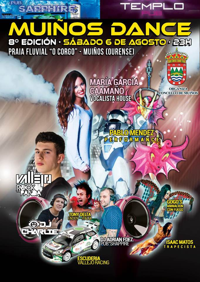 06-08-2016 Muiños Dance