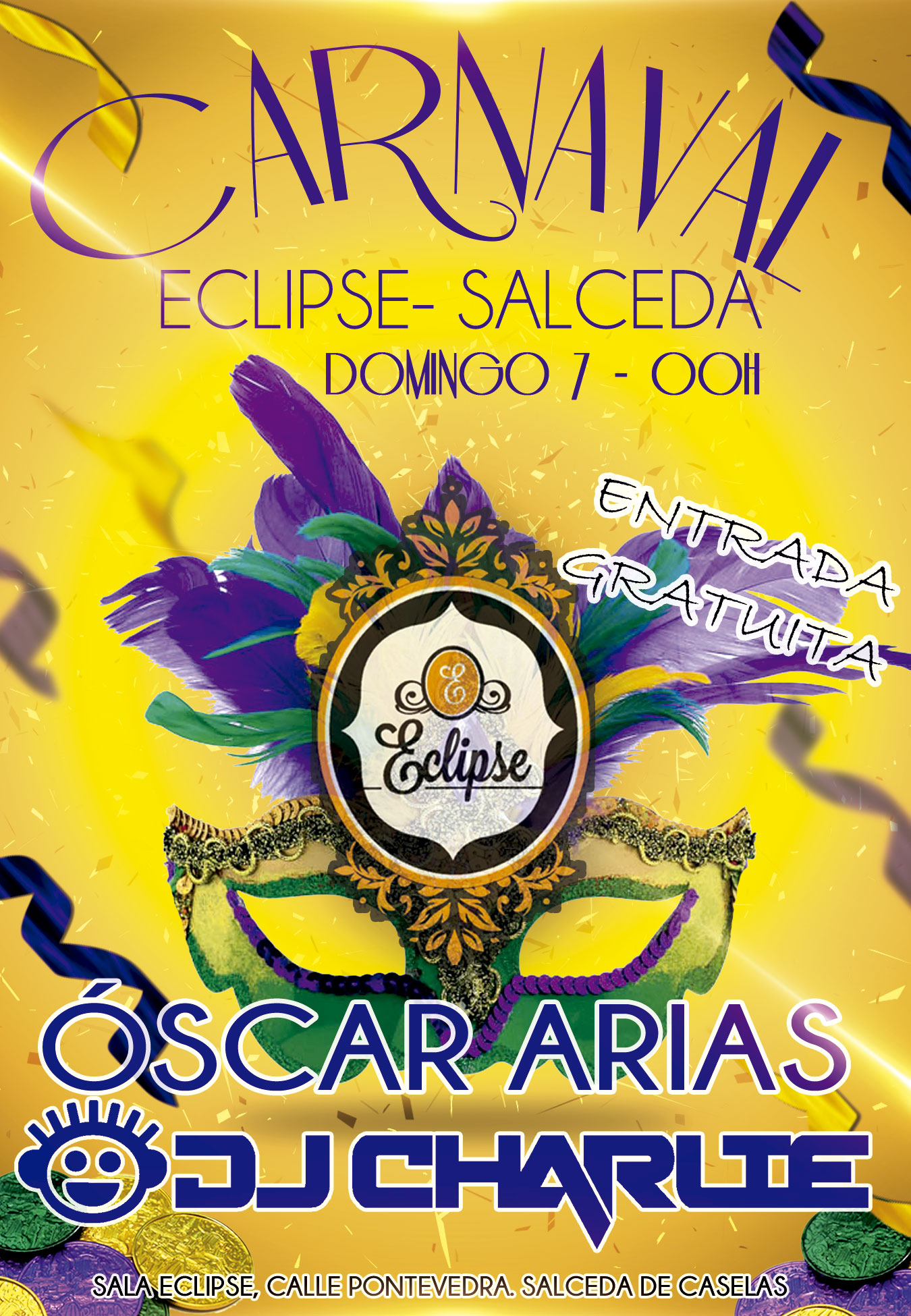 07-02-2016-Eclipse-Carnaval