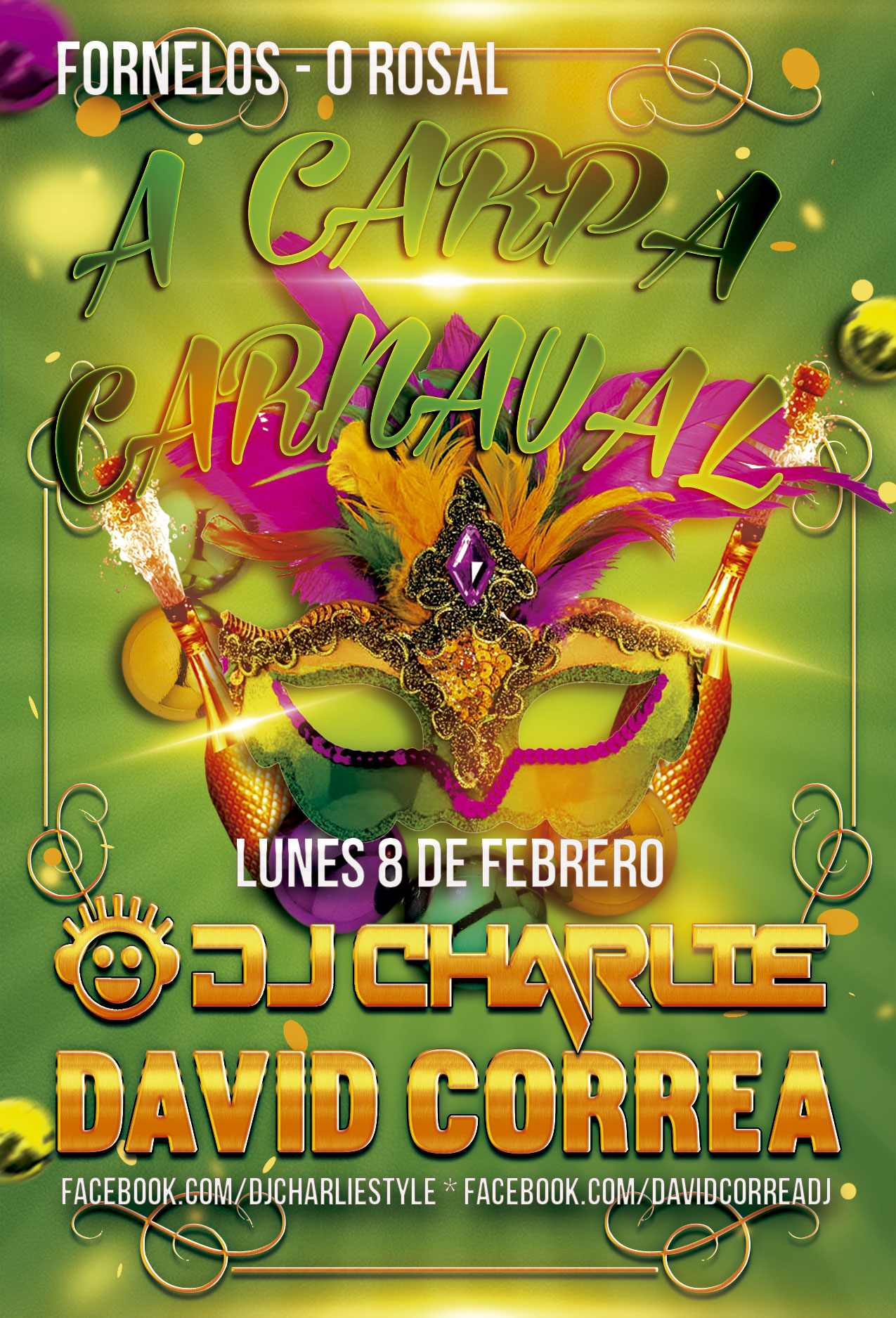 08-02-2016-Fornelos-Carnaval-PERSO