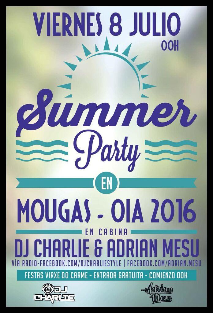08-07-2016 Mougás