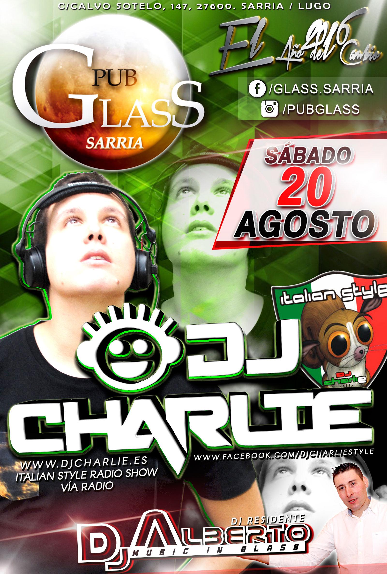 20-08-2016-Glass-Sarria-SMALL