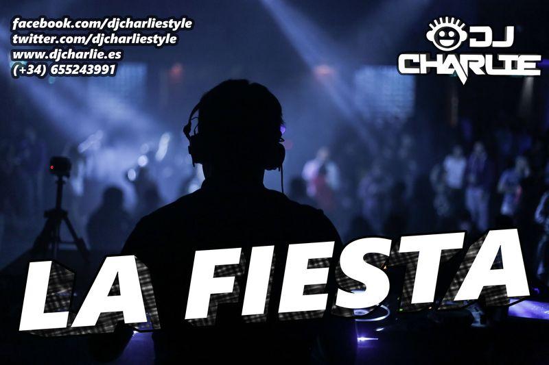 dj-cHARLIE-la-fiesta-DARK_result