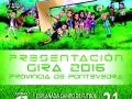 17-04-2016 Pontecaldelas Panorama