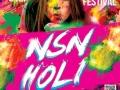 21-05-2016 NSN HOLI 2016