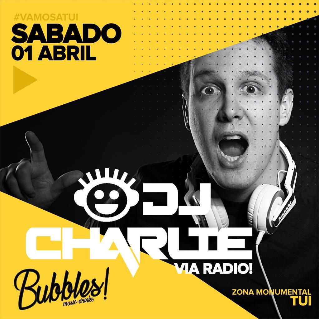 01-04-2017 Bubbles Tui