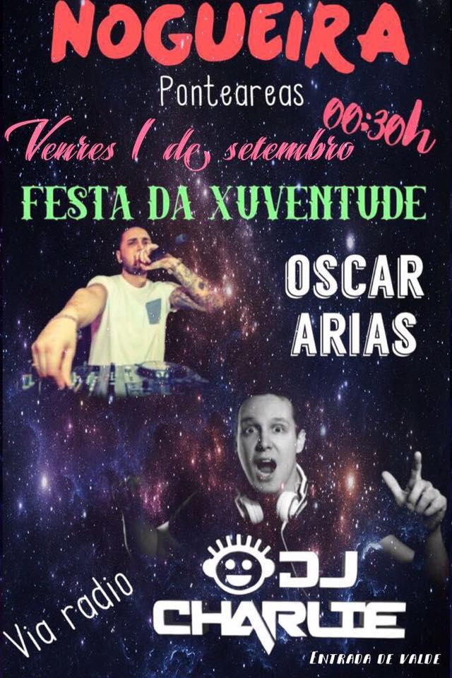 01-09-2017 Nogueira