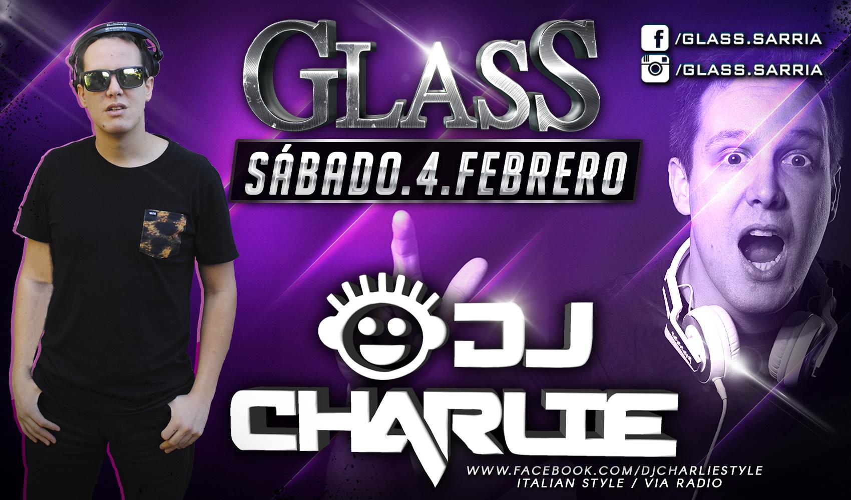 04-02-2017 Glass