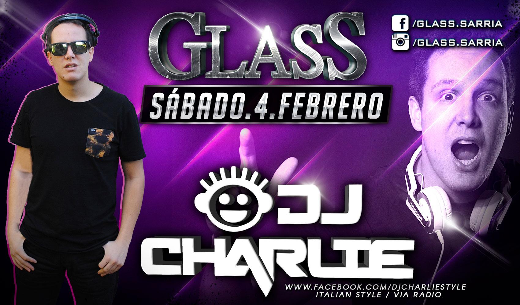 04-02-2017-GlassSMALL