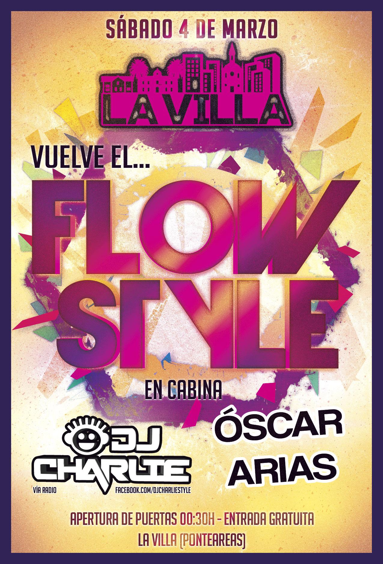 04-03-2017-La-Villa-SMALL