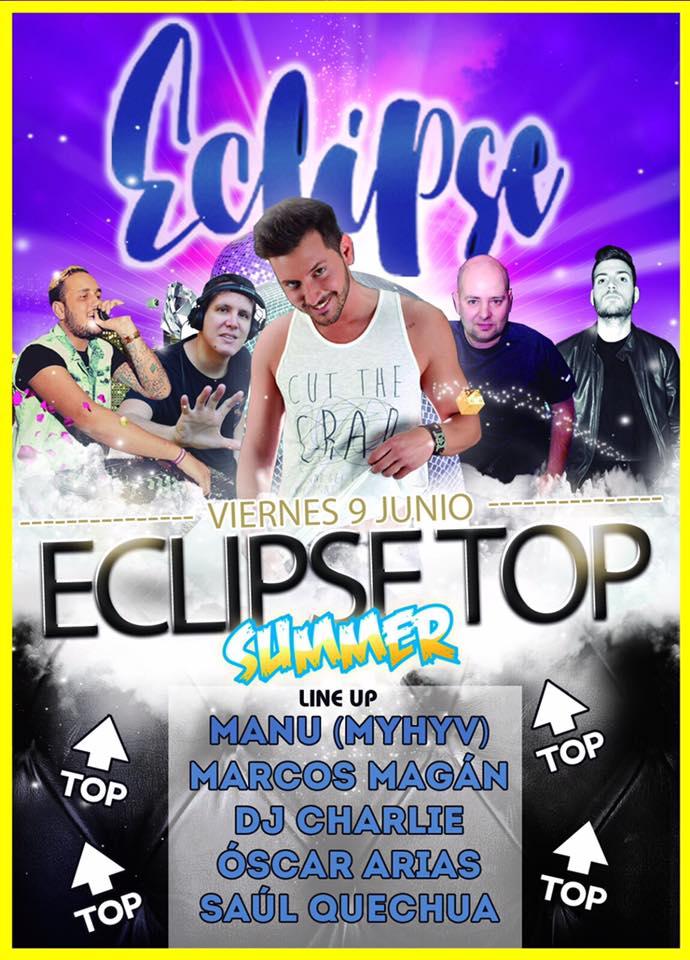 09-06-2017 Eclipse Salceda