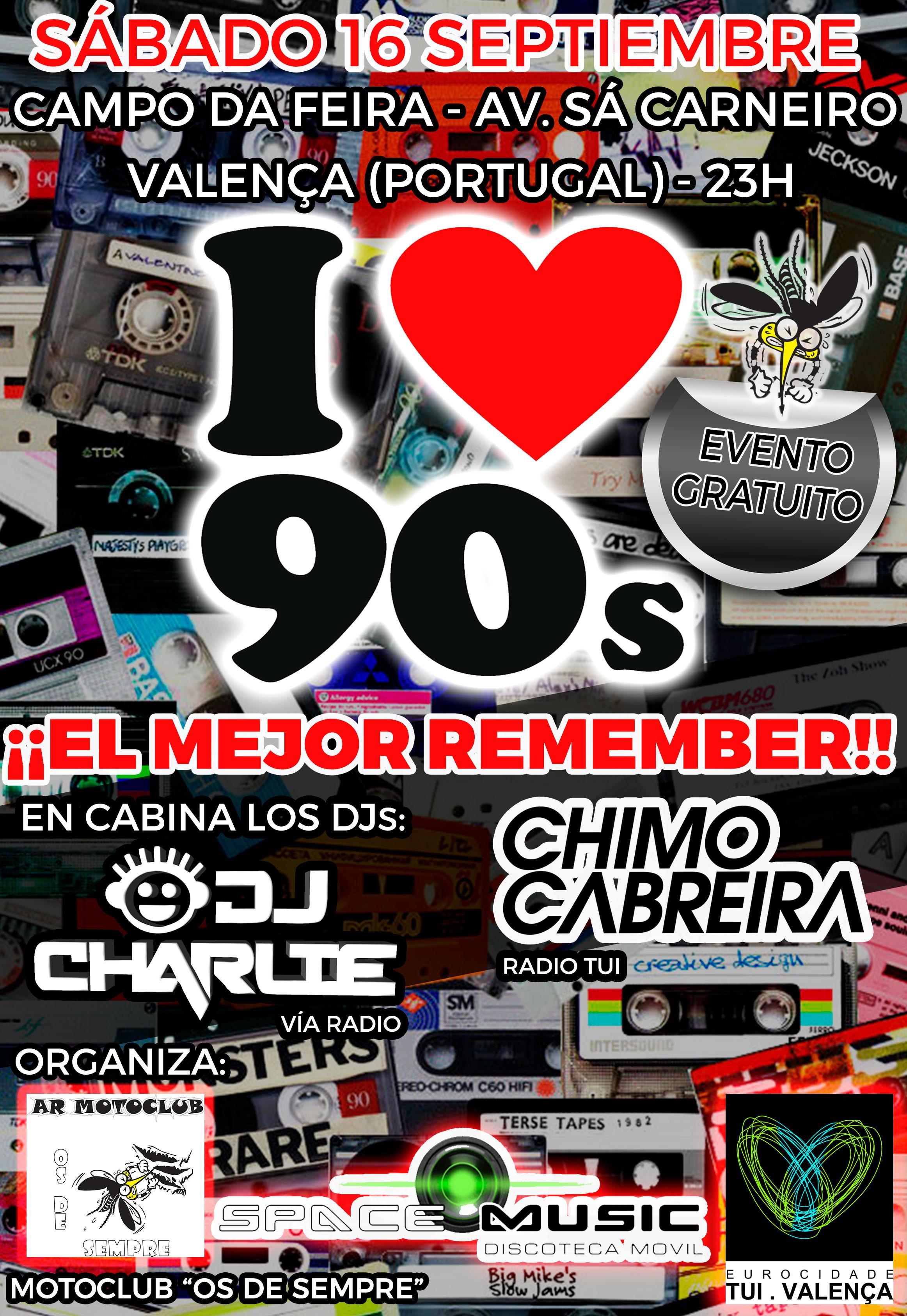 16-09-2017-fiesta-90s