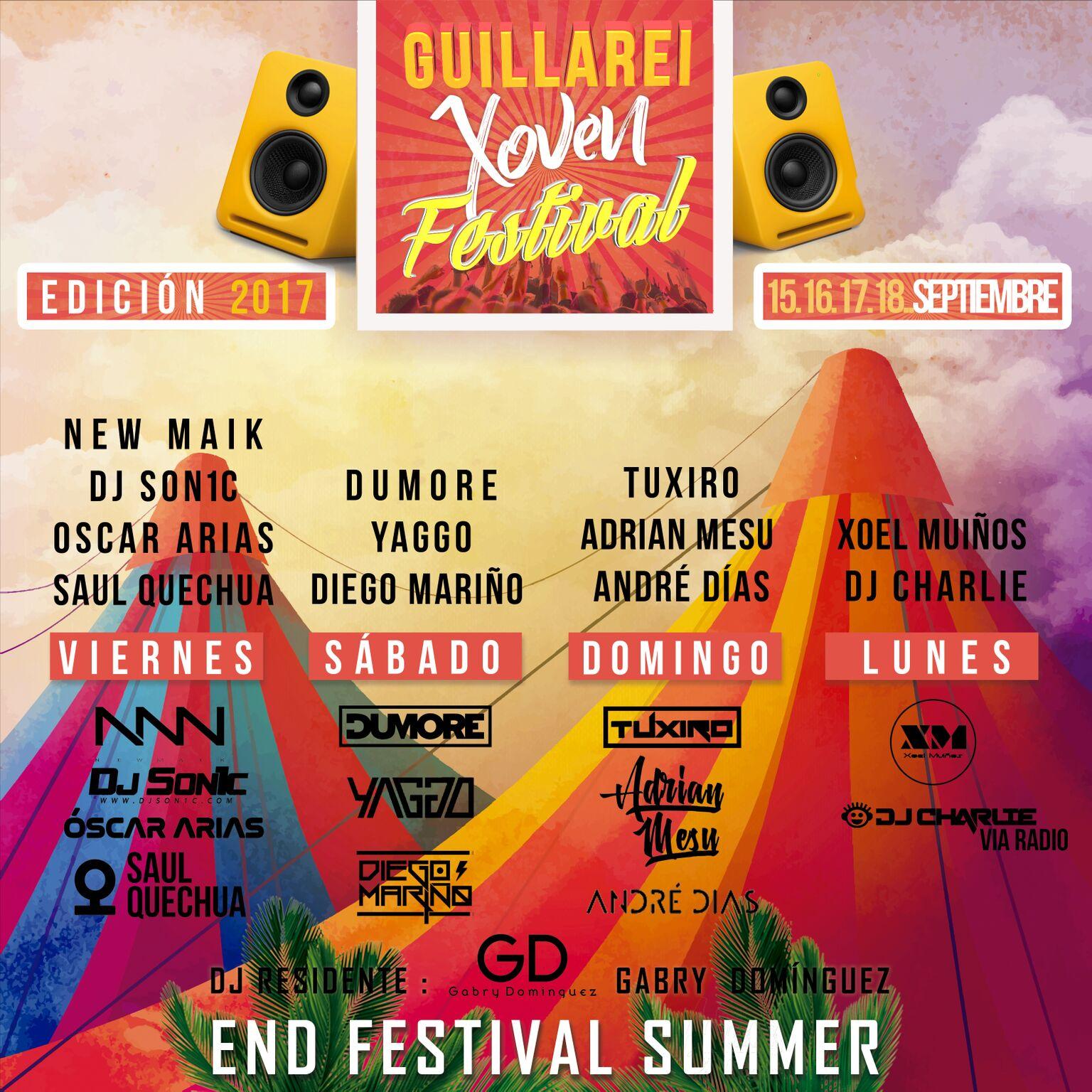 18-09-2017 Guillarei