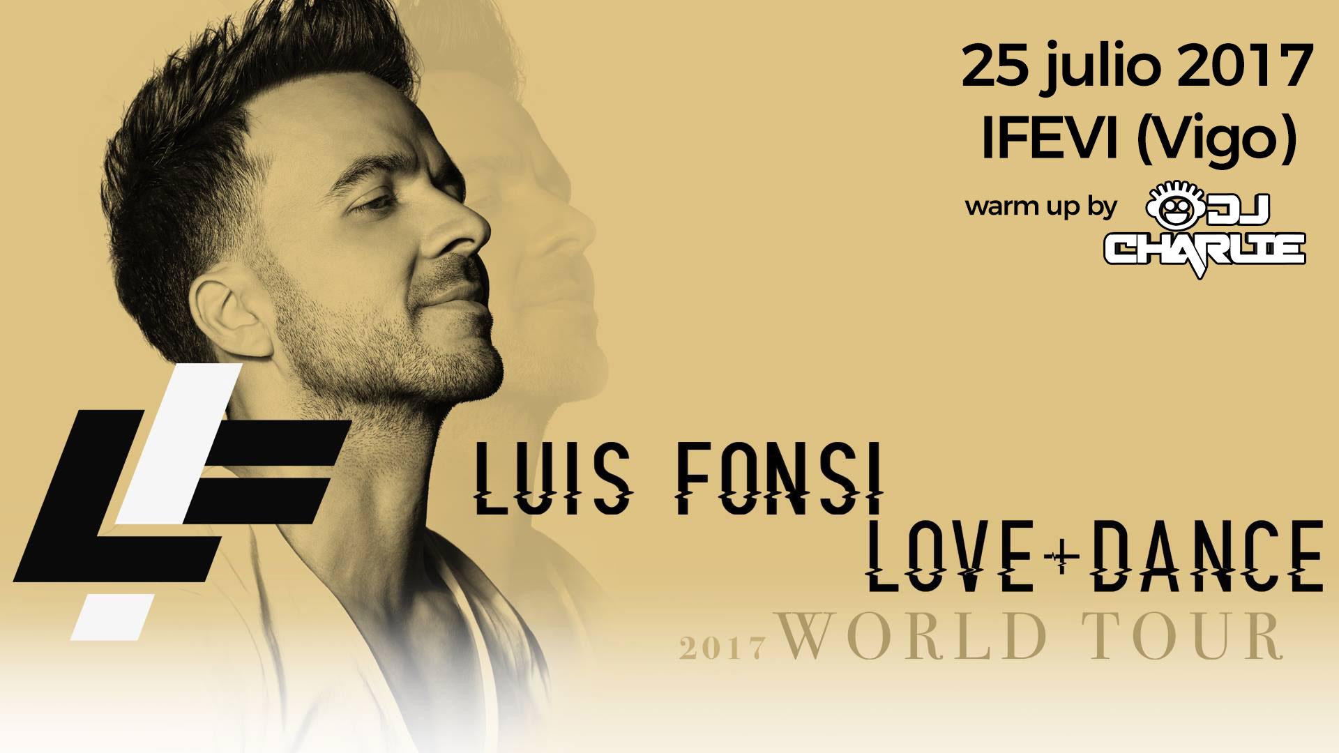 25-07-2017-Luis-Fonsi-Vigo