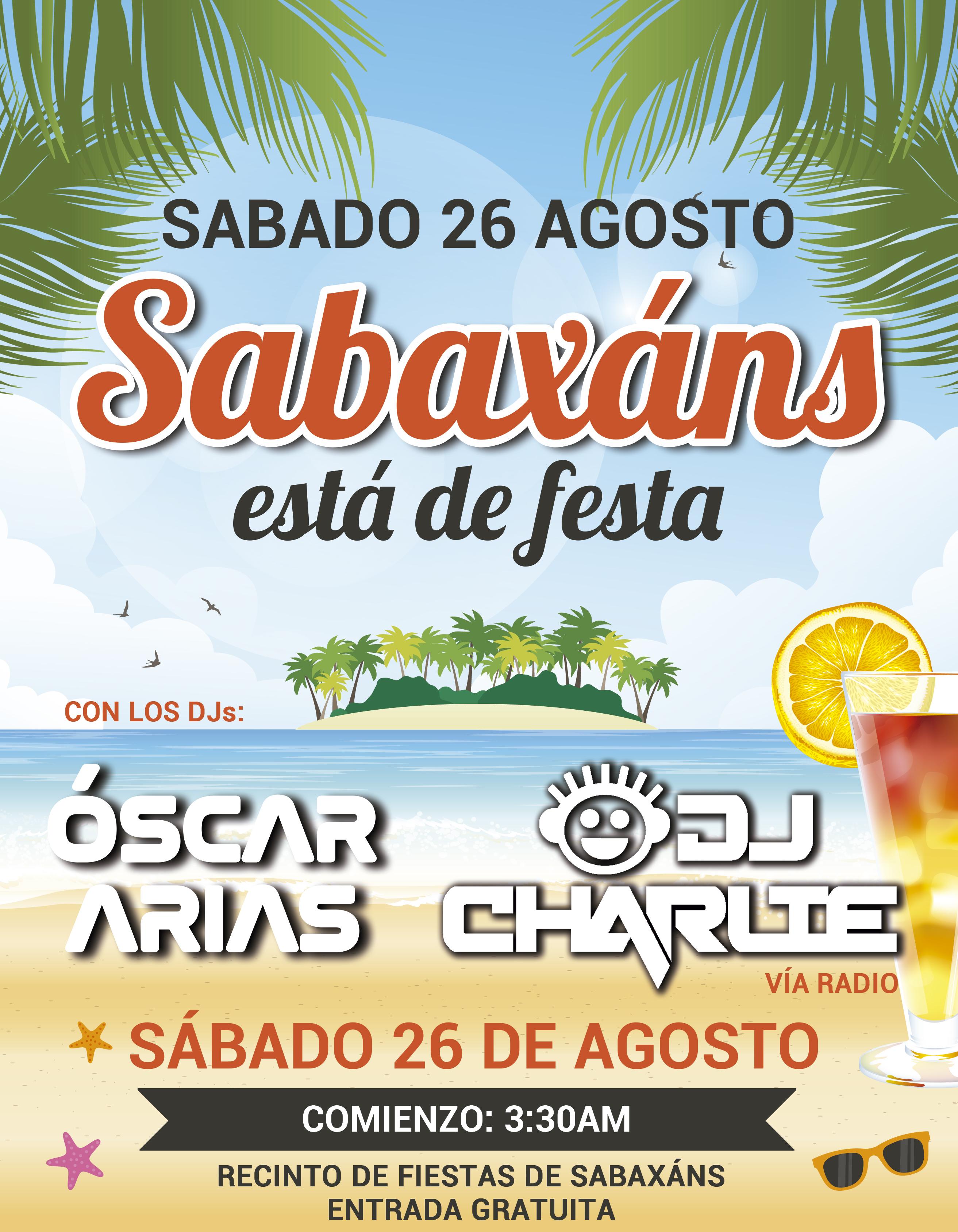 26-08-2017-Sabaxáns