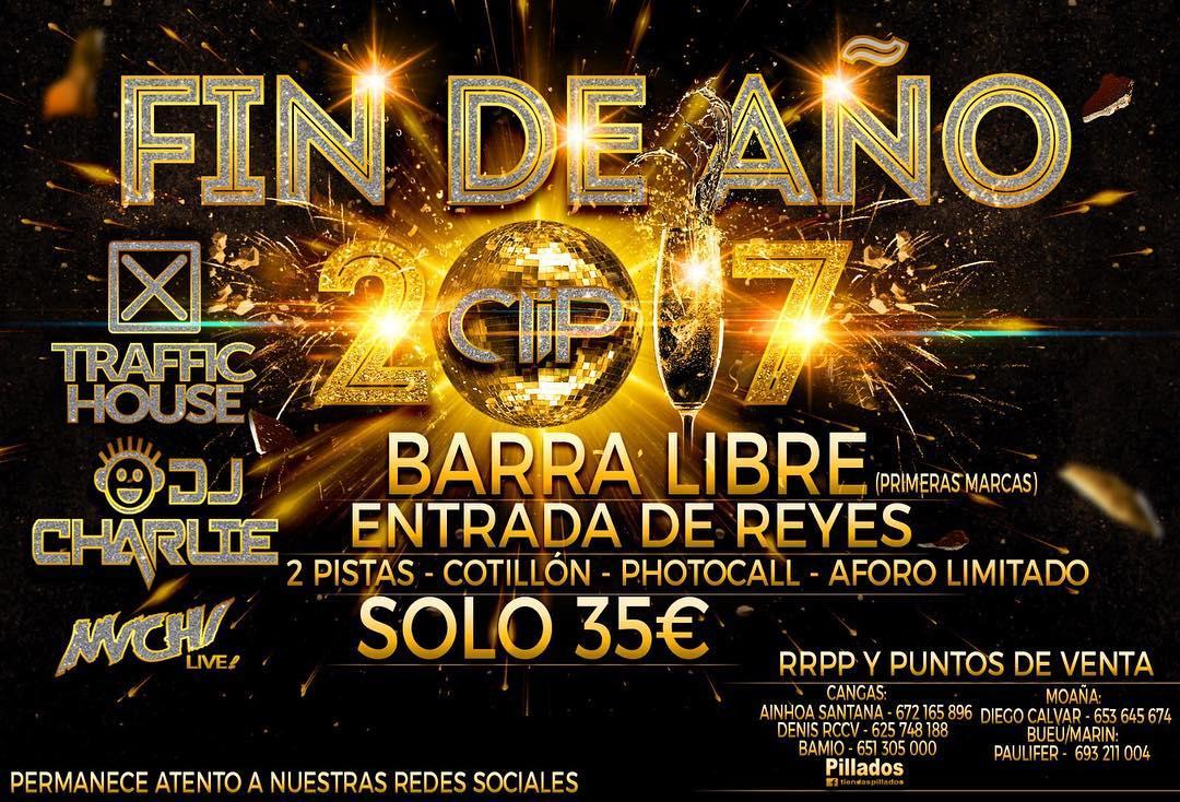 31-12-2017 CLIP