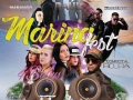 08-07-2017 Marina Fest