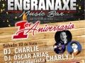 10-06-2017 Engranaxe