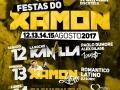 15-08-2017 Paraiso