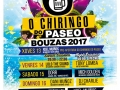 16-07-2017 O chiringo do Paseo