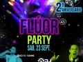 23-09-2017 Black Box Vigo