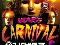 25-02-2017-CLIP-Carnaval-SMALL